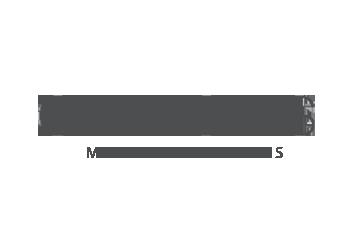 Clients-citylights.png