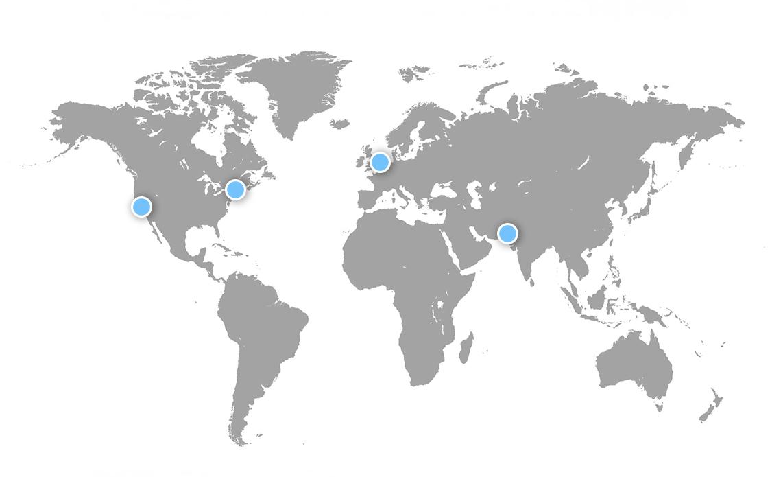 CloudiTwins-Studios-Map