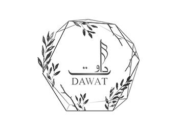 Dawat-Logo.png