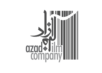azad-flms-logo.png