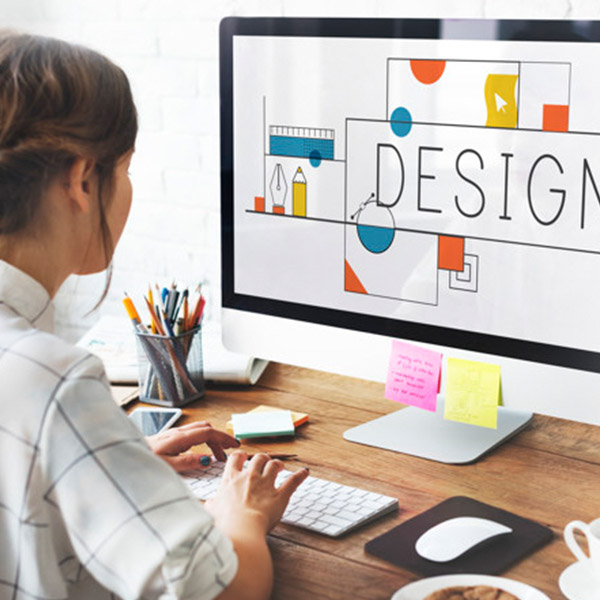 Top Graphic Design Trends for 2020