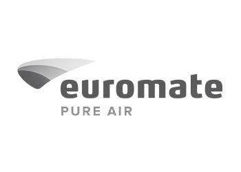 eur-Logo