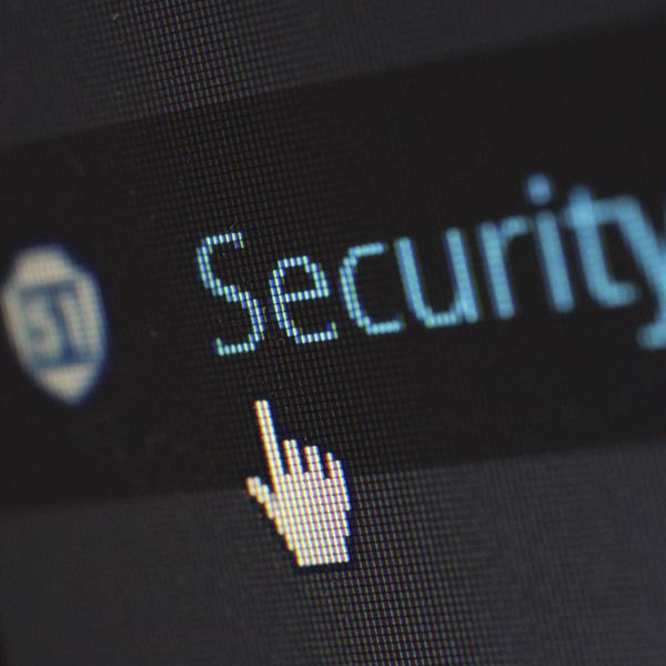 What is SSL Certification and Why do you need it