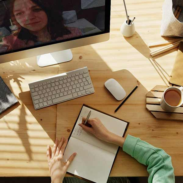 Find a Good Virtual Assistant