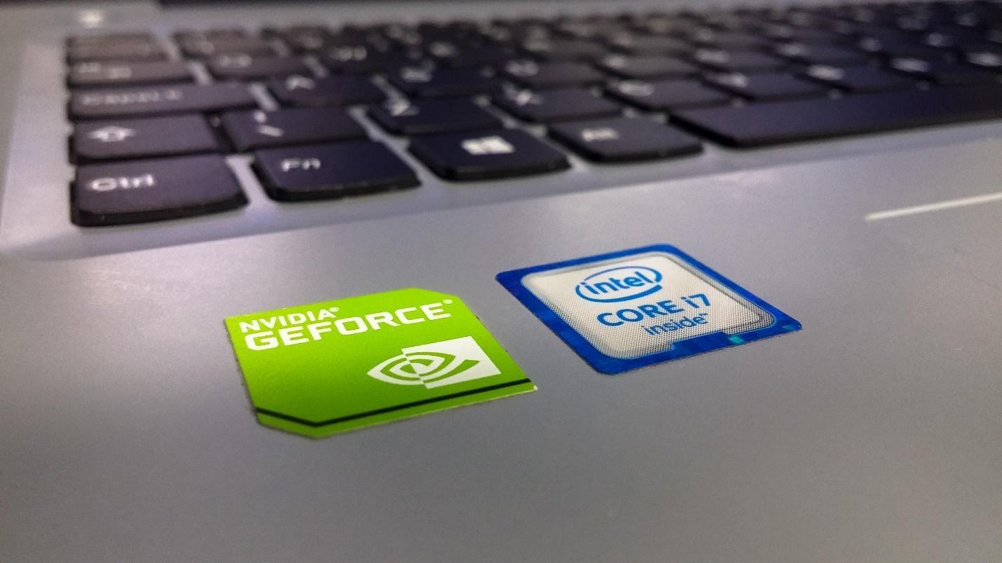 Intel CEO's 'Going to War' Speech