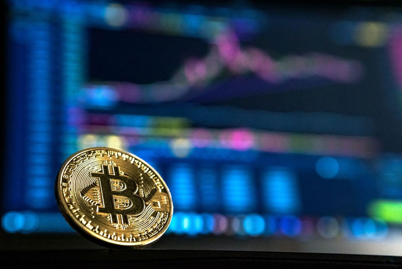 PayPal launches cryptocurrency support