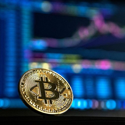 PayPal launches cryptocurrency support for online payments