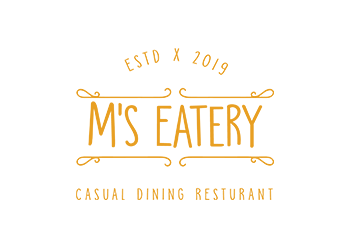 ms-eatery-Logo