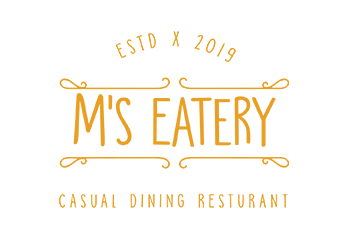 mseatery-logo