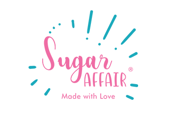 sugaraffair-logo